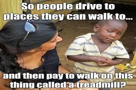 Third World Child Meme - skeptical third world kid wildammo 27 jpg