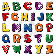 printable letters cut out alphabet letters to print and cut out world of printable and chart