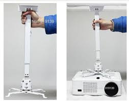 Video Projector Ceiling Mount by Online Get Cheap Ceiling Mount Video Projector Aliexpress Com