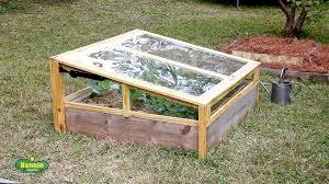 How To Start A Garden Bed How To Start A Raised Bed Garden Gardening Ideas