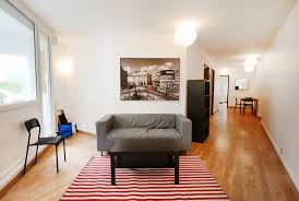 chambre avec dans le sud colocation à spacieuse avec loggia et parking au sud de