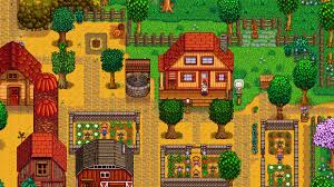 stardew valley page 8 discussion rllmuk
