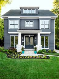 learn home design online historic paints and finishes old house online exterior paint color