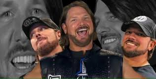 Aj Styles Memes - laughing aj styles laughing tom cruise know your meme