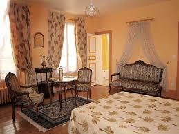 les tilleuls chambre d hote chambre d hôtes de charme les tilleuls à bazincourt sur epte