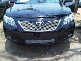modified toyota corolla rxi toyota camry thread all camrys from 1990 2012 available here great