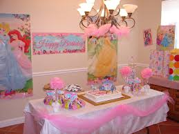decoration ideas for birthday at home birthday cake table decorating ideas home decor color trends amazing