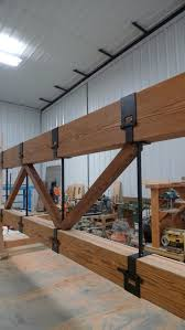 Bargain Structures In Stock Pine Creek Structures Best 25 Steel Trusses Ideas On Pinterest Steel Structure Steel
