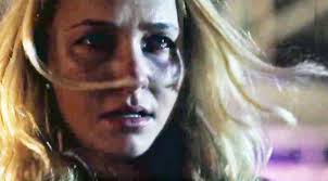 Juliette Barnes Nashville Country Diva Juliette Barnes Prays For Redemption In Latest