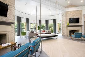 1 bedroom apartments in austin bedroom creative cheap 1 bedroom apartments austin tx design ideas