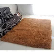 tapis shaggy 99 intérieurs magnifiques avec tapis shaggy design à poil
