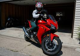 price for honda cbr page 97 new or used honda motorcycles for sale honda com