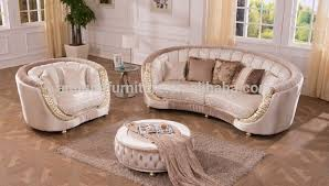 Images Of Sofa Set Designs Fancy Sofa Set Fancy Sofa Set Suppliers And Manufacturers At