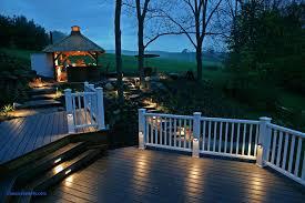 Cheap Landscape Lighting Diy Backyard Lighting Ideas Unique Solar Lights Awesome Cheap