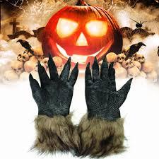 halloween wolf costume online get cheap furry wolf costume aliexpress com alibaba group