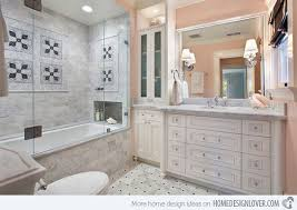 mediterranean bathroom design the 25 best mediterranean bathroom ideas on
