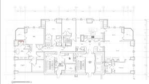 luxury kitchen floor plans luxury chicago real estate boosted by recent closings at the