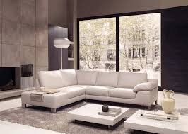 cream leather and wood sofa living room designs simple wood coffee table beige damask cream