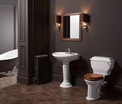 bathroom 2017 design furniture interior bathroom interesting