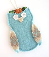 104 best baby gift ideas for my earthy friend images on pinterest