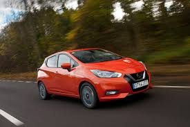 nissan micra yeni kasa new nissan micra 2016 review pictures new nissan micra front