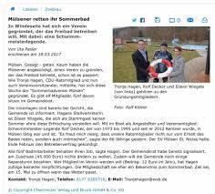 04 Bad Zwickau Freibad Mülsen Startseite Facebook