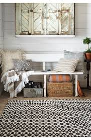 16 best fixer upper rugs images on pinterest fixer upper