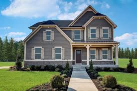 new homes for sale at belshire in greer sc within the riverside