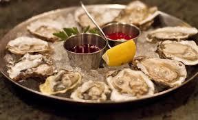 the 7 best oyster bars in sarasota sarasota magazine