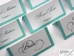 Place Cards Wedding The 25 Best Wedding Breakfast Place Cards Ideas On Pinterest