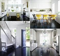 best 25 floors ideas on pinterest hardwood