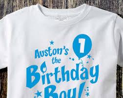 custom 1st birthday etsy