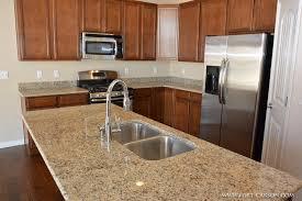 kitchen sink island island kitchen sink spurinteractive