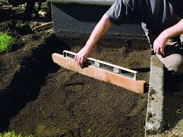 The Proper Way To Make A Bed How To Build Raised Garden Bed Best Raised Garden Beds