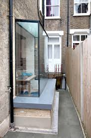 small extensions glass room extension cost on with hd resolution 2000x1333 pixels