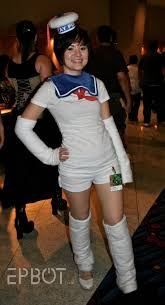 creative women s halloween costumes 234 best fun costumes images on pinterest fun costumes group