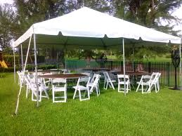 table rentals columbus ohio climbing interesting wedding tent rentals cleveland ohio gallery