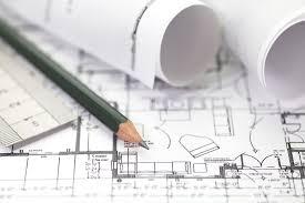home builders plans build or buy shoreline home builders