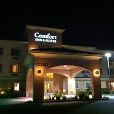 comfort inn u0026 suites galt lodi north 47 photos u0026 27 reviews