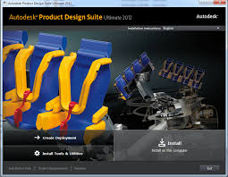 autodesk product design suite autodesk product design suite install so easy