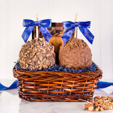 fathers day baskets s day candy apples gift baskets for s day
