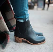 womens boots at best 25 boots ideas on ankle boots fall shoes