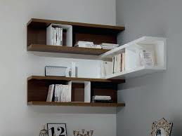 shelf decorating ideas shelves on wall ideas wall shelf ideas hanging shelves ideas