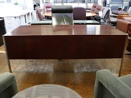 Office Desk Prices Office 2nd Office Furniture For Sale Offices