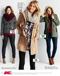 kmart s boots australia kmart winter clothing mothers day gifts