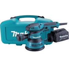 Hummel Floor Sander Price by Amazon Com Sanders Power Tools Tools U0026 Home Improvement Belt