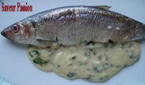 cuisiner le hareng frais hareng frais à la bourgeoise à ma façon traduisez hareng grillé