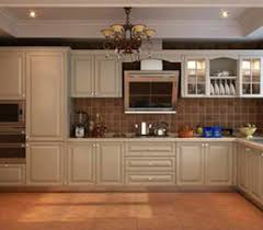Discount Wood Kitchen Cabinets by 100 Custom Made Kitchen Cabinet Discount Wood Kitchen