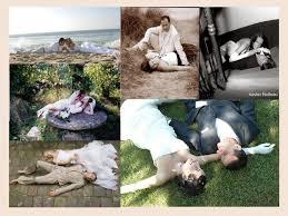 pose photo mariage pose photo mariage les meilleurs images d amour du web