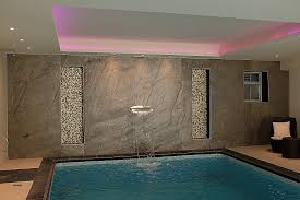 chambre d hote montesquieu volvestre chambre d hote montesquieu volvestre luxury 12 meilleur de chambre